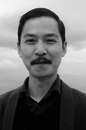 Phuong-Dan Nguyen; Quelle: Phuong-Dan Nguyen