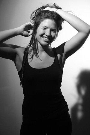 Antonia Putiloff, Quelle: Waléra Kanischtscheff