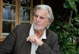 Peter Simonischek; Quelle: Management Goldschmidt, © Harry Stuhlhofer