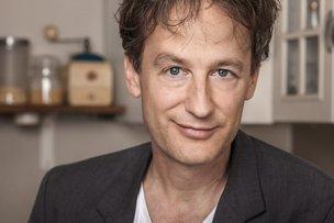 Jan Henrik Stahlberg; Quelle: Management Goldschmidt, © Johannes Scholl