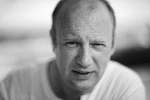 Holger Tappe; Quelle: Ambient Entertainment, © Ambient Entertainment
