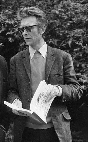 Herbert Vesely