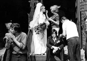 Die Legende von Paul und Paula, Quelle: BArch