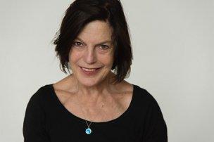 Angela Winkler; Quelle: BAUMBAUER Actors, © Ruth Walz