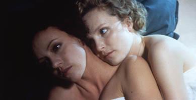 Kostenlose Erotikfilme und Videos