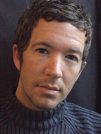 Alexander Kleider