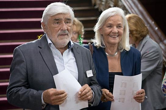 Sichere dating-sites für senioren
