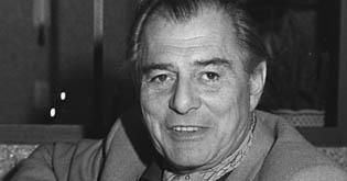 Sammy Drechsel