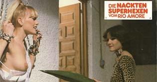 nackt Buchfellner Ursula 1978 search