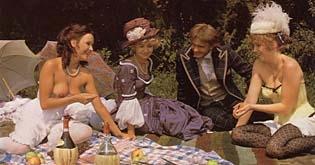 mutzenbacher film