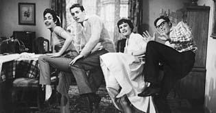 Witwer Mit Fünf Töchtern Ganzer Film