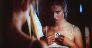 Verbotene Liebe 1990