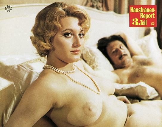 Nackt  Maria Raber All Maria