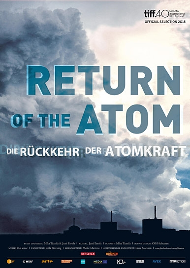 """Return of the Atom"", Quelle: Real Fiction Filmverleih, DIF"