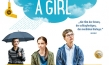 About a Girl, Quelle: NFP Marketing & Distribution, DIF