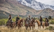 """Winnetou"", Quelle: Universum Film, DIF"