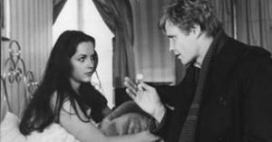 Die Akte Odessa Ganzer Film Deutsch