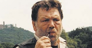 Heinz Werner Kraehkamp