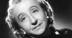 Margarete Haagen