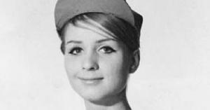 diana körner 1970