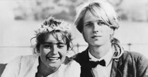 Grune Hochzeit Filmportal De