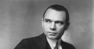 Georg Jacoby