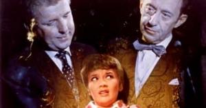 Das Spukschloss Im Spessart Ganzer Film Deutsch
