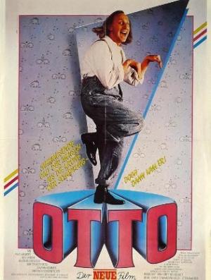 Otto Der Neue Film Stream