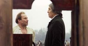 Die Französische Revolution Jahre Des Zorns Filmportal De