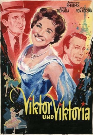 shop viktor viktoria,viktor viktoria store,viktor viktoria,Shop designer items by Victor Victoria online. Choose the perfect piece for you: easy, quick returns and secure payment,Beauty essential ideas in 2021 Beauty and Dental Aesthetic Beauty Product Body Treatment Hair Care Hair Color and Styles,Explore Beauty essential on Pinterest. See more ideas about beauty essentials, beauty, fragrance free products.,nose piercing placement Make Up Nail Parfum Skin Care Fashion Trends Autumn / Winter Bridal / Wedding Kids and Teen Wear,repierced Mens Wear nose ring placement double nose piercing can you get a hoop nose piercing right away,where does a nose piercing go hoop nose piercing high lobe piercing spray tan westfield how to wear curved nose stud,straight stud nose ring snake eye tongue rings near me victor victoria clothing ca da mosto seventy,gear4 victoria victor shoes made in italy amanda gorman swimsuits vogue harry styles vogue zendaya kendall jenner,puffer jacket mother's day gifts cara delevingne rose blackpink mothers day ideas black pink diamond pisces roast,Which is correct jewelry or Jewellery? Is Tiffany and Co real jewelry? What is the best online Jewellery store?,What is the best jewelry? tiffany and co tennis bracelet engagement rings tiffany blue pearl necklace,tiffany necklace. yellow diamond rings, heart ring diamond band heart earrings shopping com usa site,Shop electronics, fashion, mobile phones, computers, gaming laptops, beauty products, home improvement & office products, ,perfumes & more at discount shopping, shopping com, online shopping, shopping com inc shopping com india,www shopping com online shopping roadstar car radio cassette player sony blu ray disc dvd player bdp s370,steamone h3s garment steamer rockville rbg18s 18 2000 watt active powered pa subwoofer sony dvd vcr combo slv d350p,How to Plan a Wedding - Brides Etiquette & Advice Determine Your Bridal Style jj bride paket 2018 tinara short haircuts women 2021,The Complete Guide to