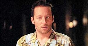 Oliver Broumis