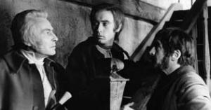 Unterm Birnbaum Film 2021 Drehort