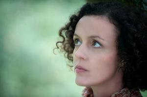Maria Schrader | filmportal de