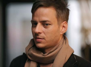 Thomas Wlaschiha