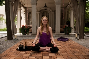 Maps to the Stars, Quelle: MFA+ FilmDistribution, DIF, © Caitlin Cronenberg