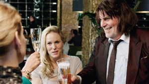 """Toni Erdmann"", Quelle: NFP marketing & distribution*, DIF"