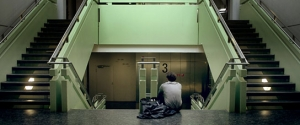 """""""Invention of Trust"""", © Hochschule für Fernsehen und Film München"""