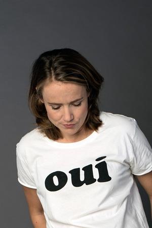 Isabel Prahl