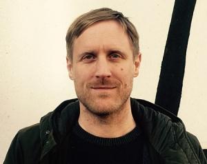 Sebastian Schultz