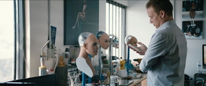 """Hi, Ai"", Quelle: Rise and Shine Cinema, DIF, © Kloos & Co. Medien"
