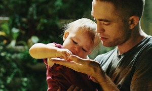 """High Life"", Quelle: Pandora Film, DIF"