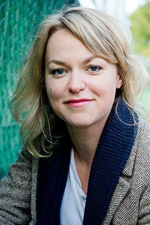 lisa wagner biografie