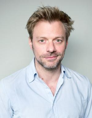 Julian Maas