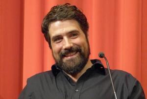 Johannes Naber