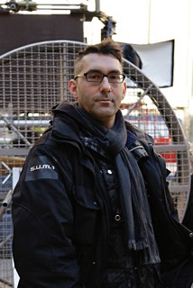 Christian Pasquariello