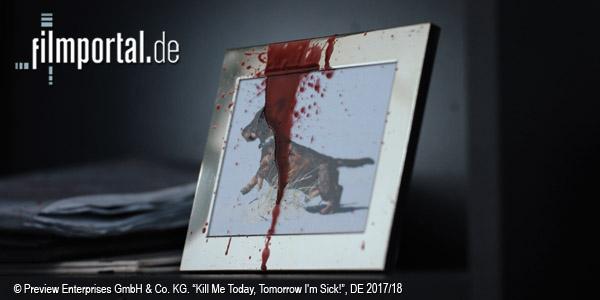 Quelle: Preview Enterprises, DFF, © Preview Enterprises GmbH & Co. KG