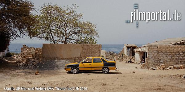 Quelle: JIP Film und Verleih, DFF