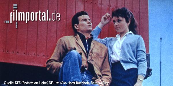 """""""Endstation Liebe"""", Quelle: DFF"""