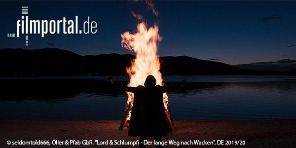 Quelle: 24 Bilder Filmagentur, DFF, © seldomtold666, Öller & Pfab GbR