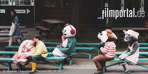 Quelle: zeitgebilde Filmproduktion, DFF, © zeitgebilde Filmproduktion